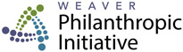 Weaver Philanthropic Initiative
