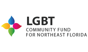Image result for lgbt community fund northeast florida