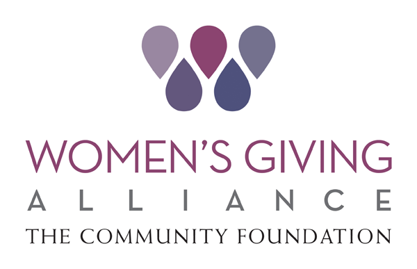 Women's Giving Alliance - The Community Foundation