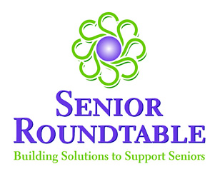 Senior Roundtable Logo