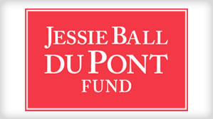 Jessie Ball duPont Fund