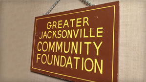 Greater Jacksonville Area Community Foundation