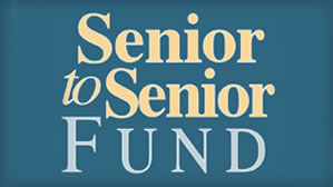 Senior to Senior Fund